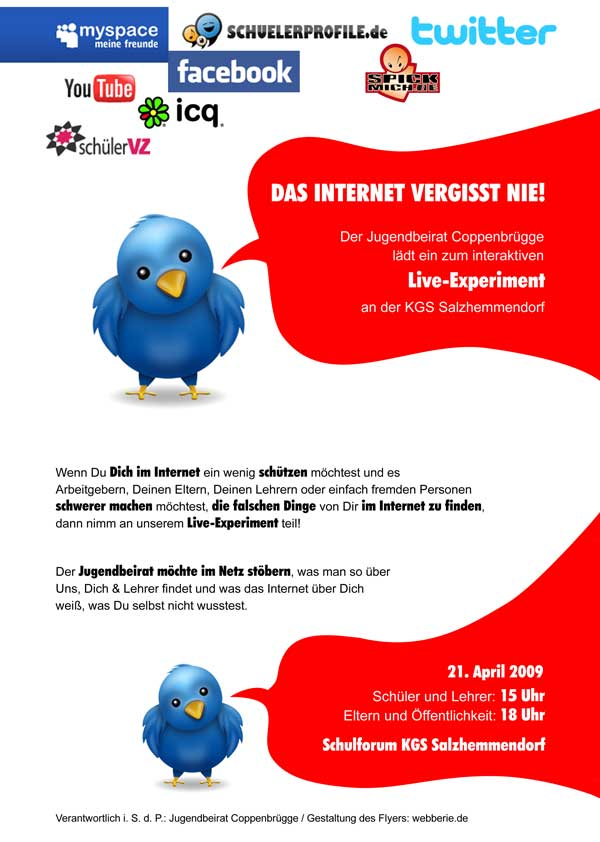 Interview_schule_socialmediaflyer