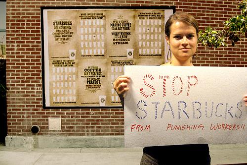 Starbucks_protest