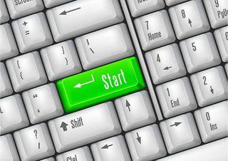 Start_shutterstock_klein