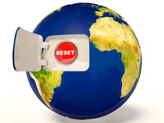 Shutterstock_reset