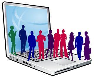 Blog_Onlinestudie_Kommunikation