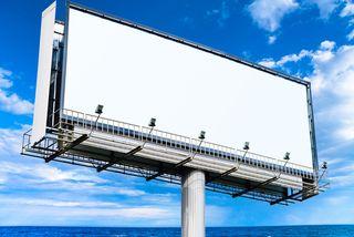 Morgenwelt85_Billboard_shutterstock