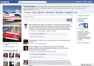Screenshot_Facebook_DB_Chefticket