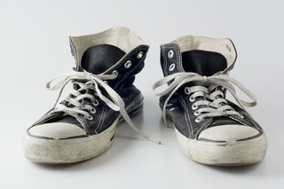 Morgenwelt96_Schuhe