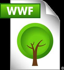 Morgenwelt98_WWF_Datei