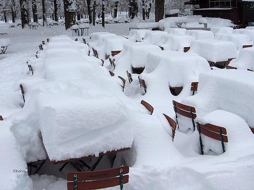 Biergartenhirschgarten_winter1