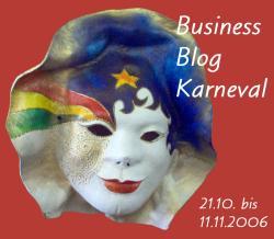 Blog_karneval