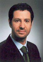 Christianulrich2
