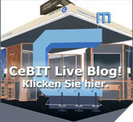 Coremediablog