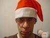 Weihnachtsjohnny1